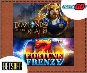 Monte Cryptos Casino accueille de nouvelles productions