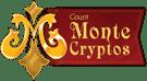 Casino-Montecryptos.com
